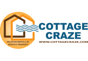 Cottage Craze Vacation rental by People's Property